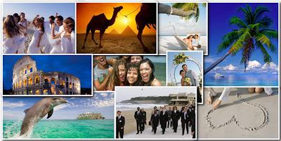 agencia de viajes y turismo en medellin