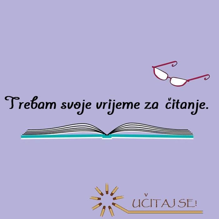 #ReadingTime
