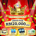 King's Raja Kumpul Contest