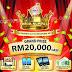 King's Raja Kumpul Contest