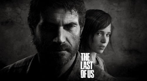 the last of us film olacak