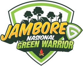 Info Jambore 2016