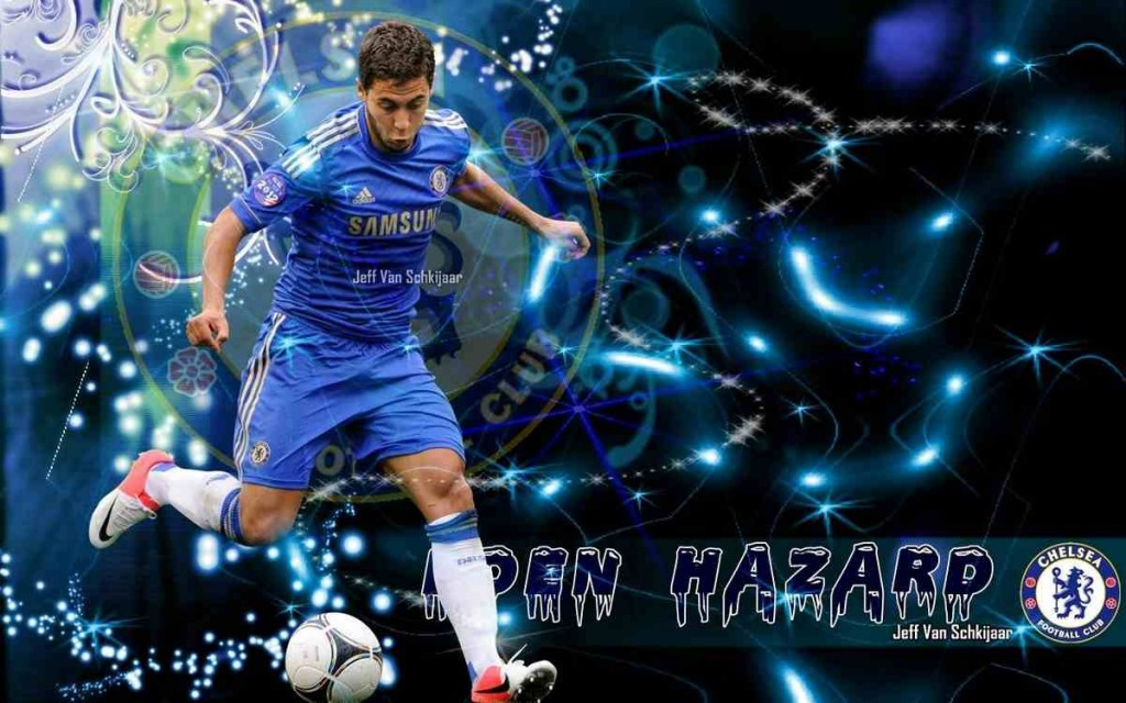 Wallpapers hd for mac eden hazard chelsea wallpaper hd 2013 eden hazard chelsea wallpaper hd 2013 voltagebd Image collections