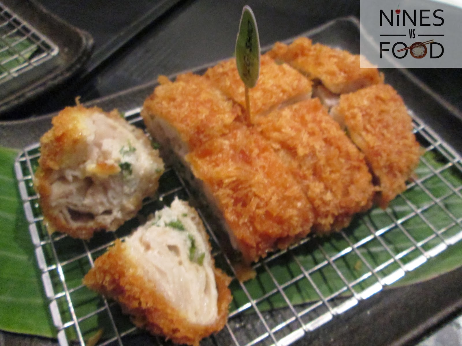 Nines vs. Food - Kimukatsu Manila Philippines-15.jpg