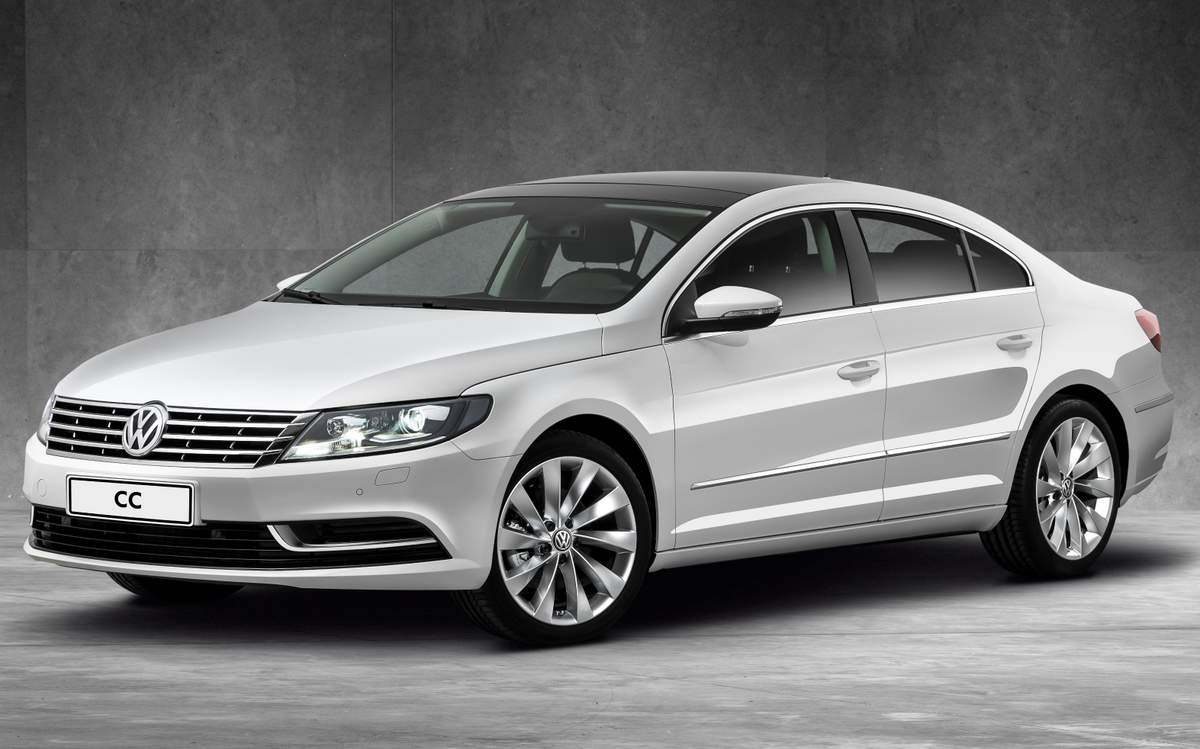 volkswagen cc 2 0 tsi 2015 pre o parte de r reais car blog br. Black Bedroom Furniture Sets. Home Design Ideas