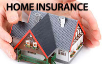 Home Insurance Ideas