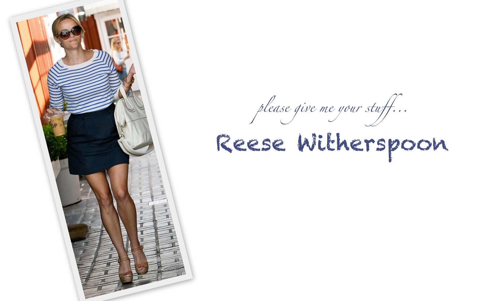 http://4.bp.blogspot.com/-Si217j1Im_A/TllymzF5uFI/AAAAAAAAFSk/nbvZKwq9YO0/s1600/Reese+Witherspoon+casual+stype+striped+shirt.jpg