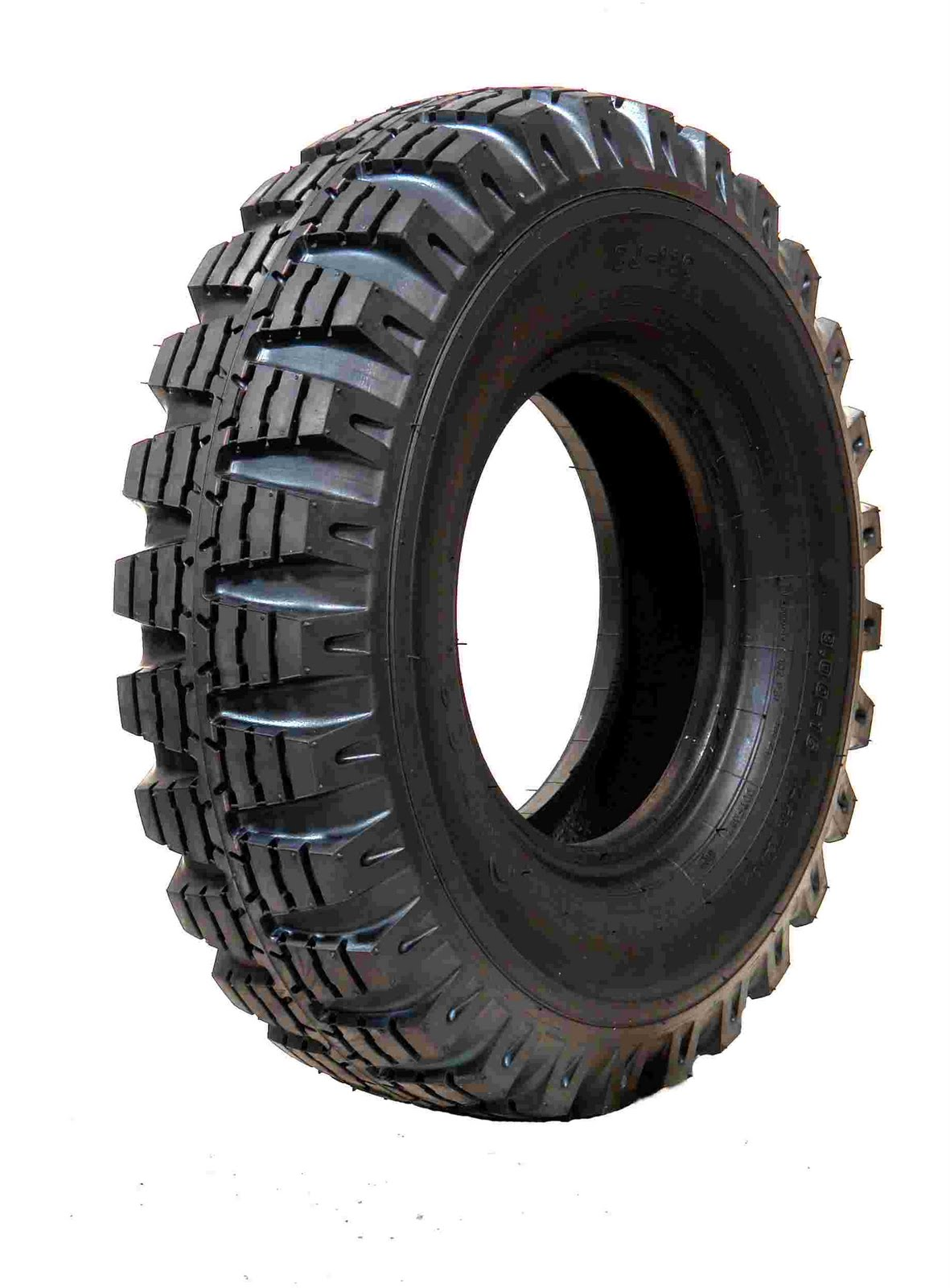 Vintage Tyres Camac Tyres Are Back