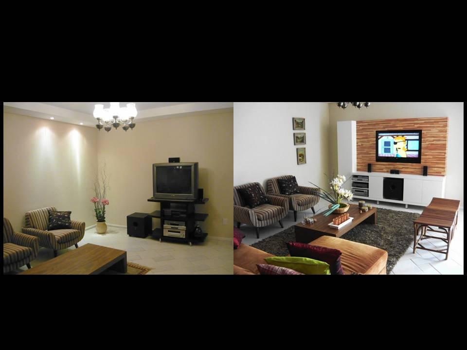 decoracao de interiores joinville : decoracao de interiores joinville:Modas E Decorações: Decoração de casa e Design de interiores