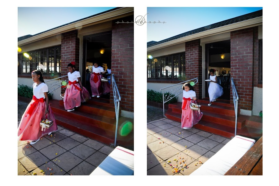 DK Photography 87 Marchelle & Thato's Wedding in Suikerbossie Part II  Cape Town Wedding photographer