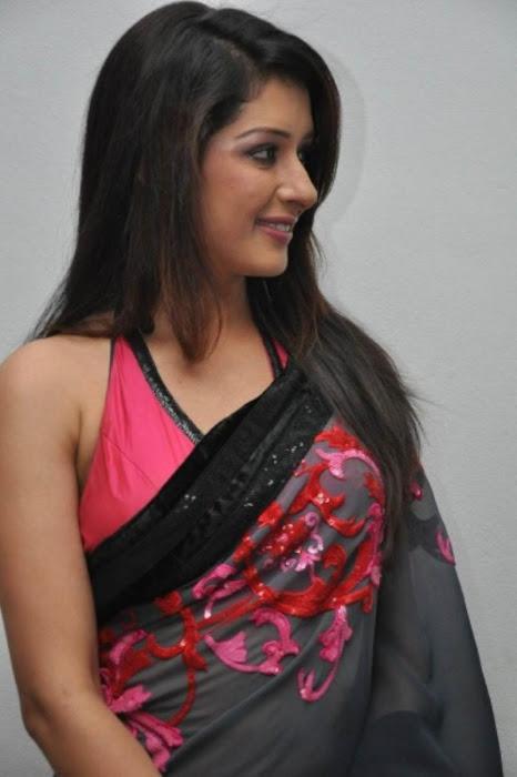 samiksha saree , photo gallery