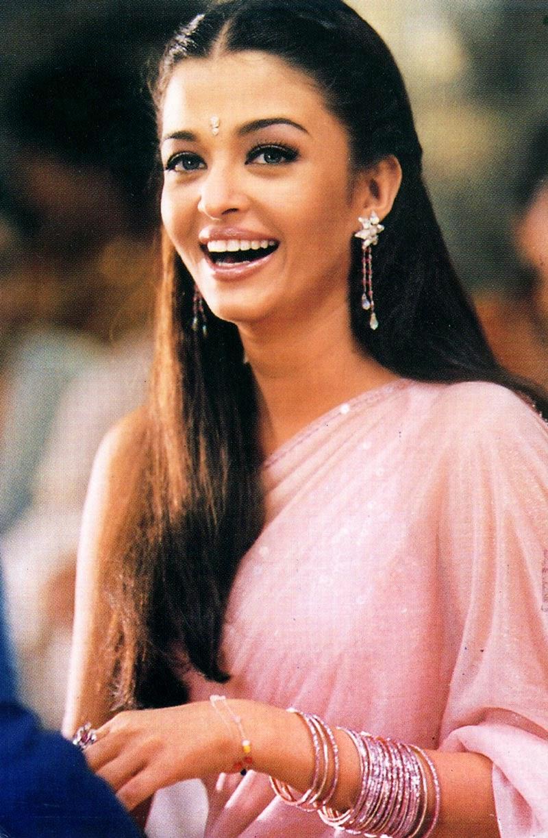 Aishwarya Rai 2003 Aishwarya Rai in Kuch na Kaho