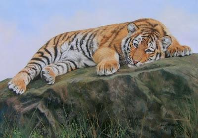 pinturas-animales-oleo