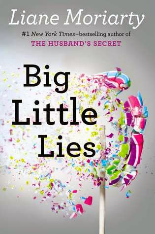 http://www.bookdepository.com/Big-Little-Lies-Liane-Moriarty/9780399167065//?a_aid=jbblkh