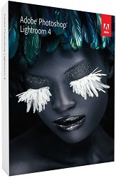 Adobe Photoshop Lightroom 4.3 Final (32bit/64bit)