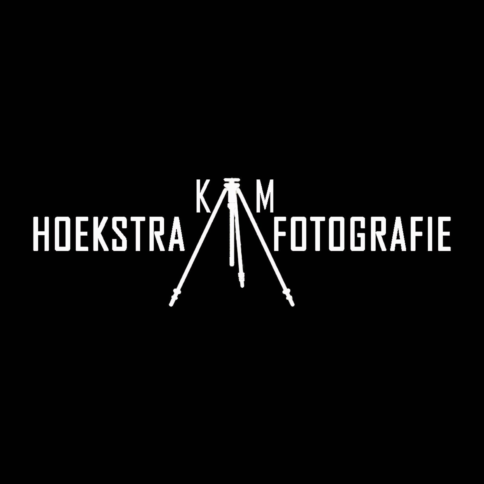 Kim Hoekstra Fotografie