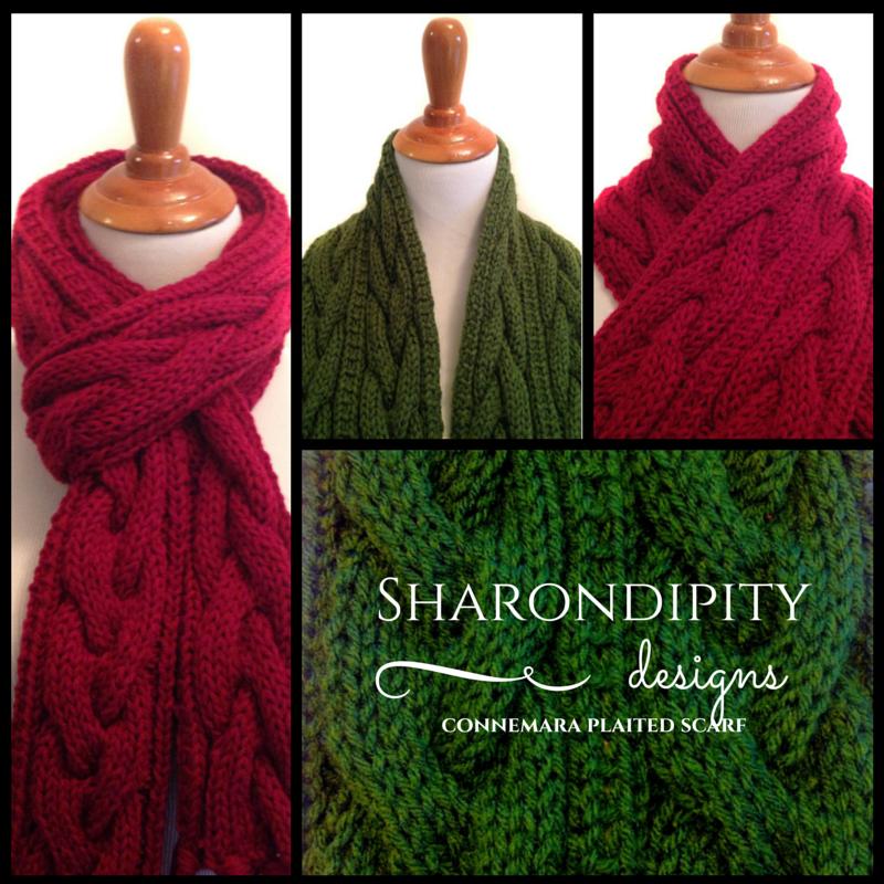 Sharondipity Designs 2014