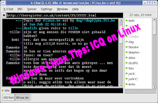 twitter tips,twitter tricks,twitter tips and tricks,twitter latest updates,facebook tips and tricks,facebook tricks,facebook tips,Windows 7 Tips,Windows 7 tips and tricks,Windows 7 tips with staps,Windows XP Tips,Windows XP tips and tricks,Windows XP tips with staps,Windows Linux Tips,Windows Linux Tips and tricks