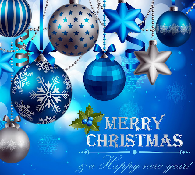merry christmas pics Beautiful Christmas Arrangement wallpaper