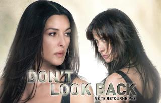 dont look back-ne te retourne pas