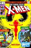 http://www.mediafire.com/download/qr36o1krfwl2y63/Os.Fabulosos.X-Men.(X-Men.V1).125.HQBR.22NOV13.Os.Impossiveis.cbr