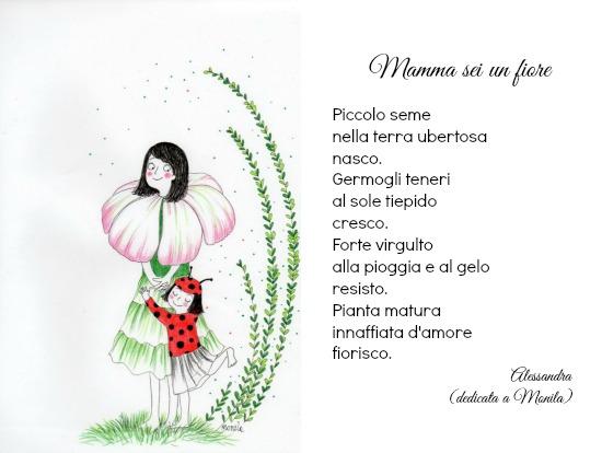 sorrisoa365giorni-pitturaepoesia-mammaseiunfiore