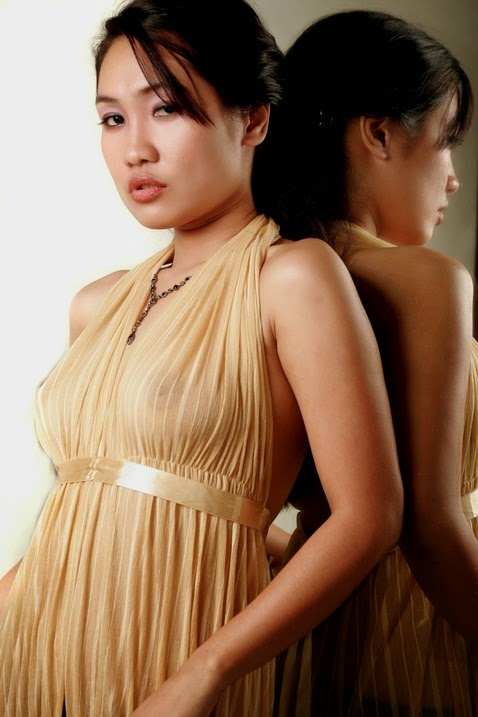 Asian Dating Find Safe And 115