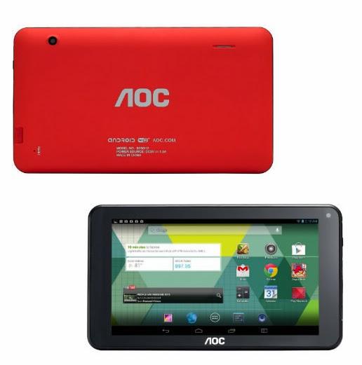 Regreso-clases-nueva-tableta-AOC-7-pulgadas-2014