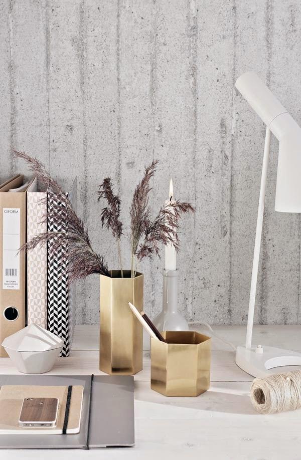 espacio-de-trabajo-estilo-nordico-diseno-escandinavo-ferm-living-despacho-oficina-espacio-de-trabajo-en-casa