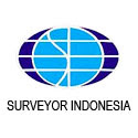 logo surveyor indonesia