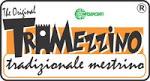 Le label des authentiques tramezzini !