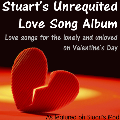 Quotes About Love Unrequited : quotes about unrequited love. the pierces i shot my lover in