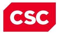 CSC Hiring Freshers as Software Engineer on August 2014