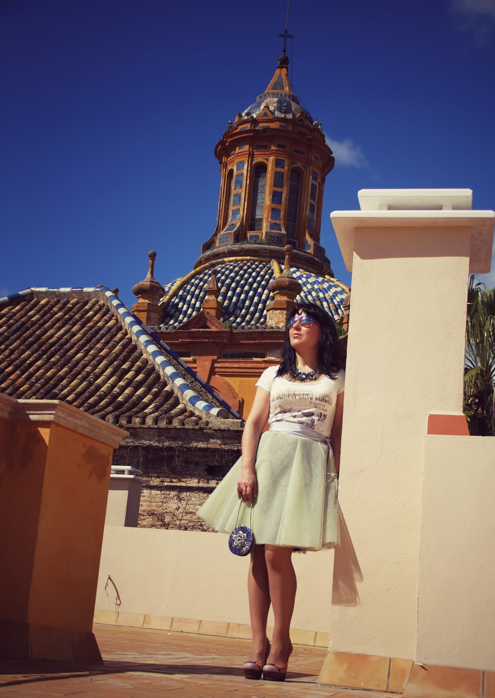 Fashion+Bloggers