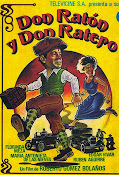 Don ratón y don ratero (1983)