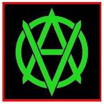 Zona anarco-vegana