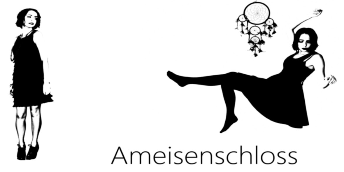Ameisenschloss
