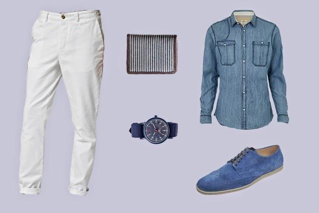 Cómo de los la Fashion Room colores de Rachel´s ropa bien combinar vZBwq1q