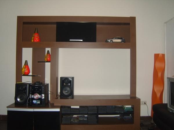 Muebles Entretenimiento Tv_20170813003103 – Vangion.com - photo#28
