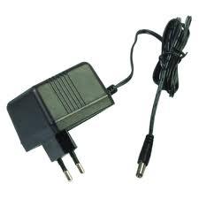 adaptor-cctv