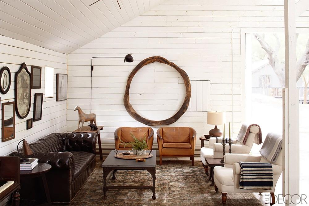 Decandyou Ideas de decoración y mobiliario para el hogar, estilos y