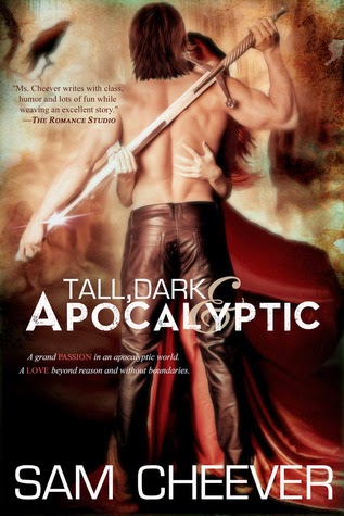 https://www.goodreads.com/book/show/21576975-tall-dark-and-apocalyptic?from_search=true