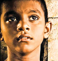 Bambara Walalla 2009 Sinhala Movie Watch Online