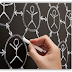 Networking Tips for College Success