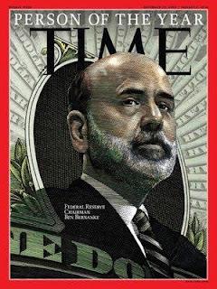 Majalah Time Out Edisi Dubai Melecehkan Islam
