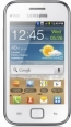 Samsung Android Galaxy Ace Duos S6802