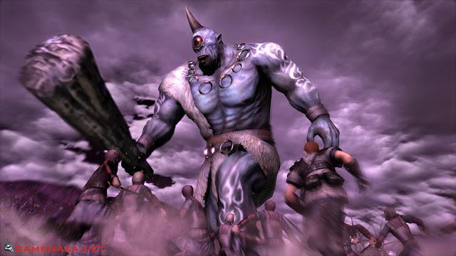 Bladestorm-Nightmare-Game-Free-Download