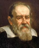 Galileo Galilei E pur si muove