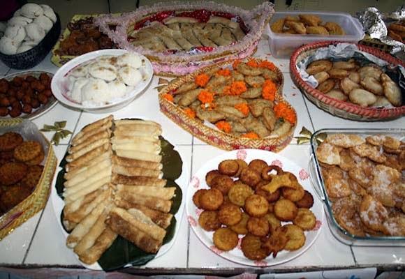 Image result for সন্দেস  পিঠা