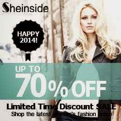 sheinside.com